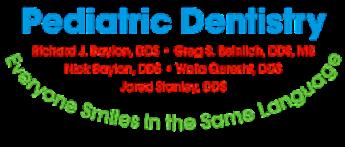 Greg Beinlich DDS MS | Pediatric Dentistry in St  Paul - Stillwater